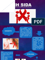 VIH SIDA NN