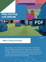 Deep_Learning_ebook.pdf