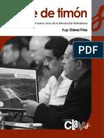 Chávez, H. Golpe de Timón.pdf
