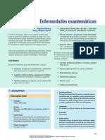 Guía de Dermatología Pediátrica 2012