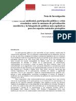 Conservacion_ambiental_participacion_pub.pdf