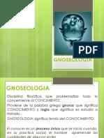 2. GNOSEOLOGIA 1
