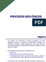 Capacitacion + BIOLOGICO