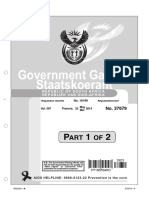 final_Immigration_Regulations_2014_1.pdf