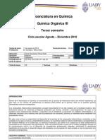 Carta_Descriptiva_QOIII_2010