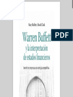 Mary Buffett & David Clark - Warren Buffett.pdf