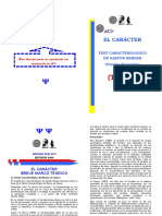 245153986-Gaston-Berger-tipos-de-caracter-doc.pdf