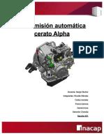 informe-transmisiones-automaticasdocx