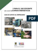 Guía programa para el uso eficiente de los recursos energéticos.pdf