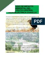 resumen ejecutivo. EIA de-la-Hidroelectrica-de-Chaglla.pdf