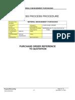 MM-BPP-15-Parts-POrefRFQ.doc