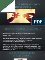 Psicoterapia+Integracionista