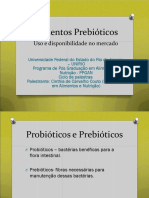 Prebioticos e Probioticos.pdf
