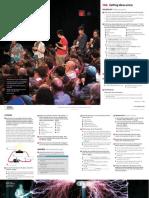 perspectives_advanced_unit_10_sample_unit.pdf