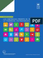 Las_Empresas_Frente_al_Desafío_de_la_Pobreza_Estratégias_Exitosas_PNUD-GIM.pdf