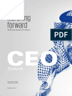 2018 CEO Outlook English-compressed