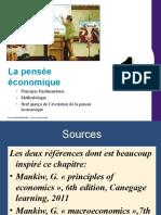 La-pensee-economique.pdf