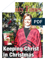 2018-12-13 Calvert County Times