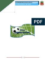 PIP Losa Multideportiva Matihuaca 06-09-2016 Final