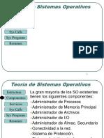 sem02-1_1.ppt