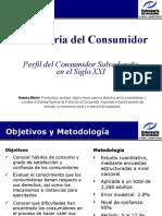 Perfil_del_Consumidor_Salvadoreño_en_el_Siglo_XXI_(General_DC).pdf