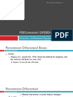 MT Persamaan Diferensial Biasa.pdf