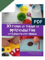 Dosier-n.-1-Junio-2016-MOTRICIDAD-FINA.pdf