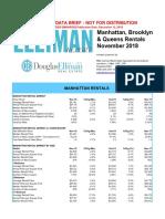 2018-11MBQrental-matrix[1][1]