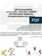 Tema 0. Conceptos generales de quimica (Presentacion).pdf