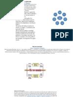 Presentación2 economia peruan.pptx