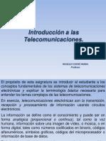 Clase 1 Instroduccion.pdf
