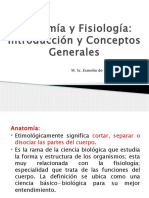 Clase_2_de_Fisiolog_a_primera_parte.pptx