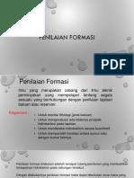 dokumen.tips_aku55cf97e3550346d03394392d