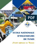 Brochure-ENIT-2016.pdf