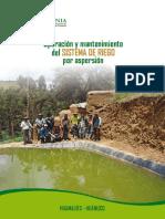 OPERACIONYMANTENIMIENTODELSISTDERIEGOPORASPERSION.pdf