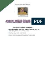 JENIS PELAYANAN GUDANG FARMASI 1.docx