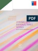 Orientaciones-para-la-inclusi¦n-de-personas-LGBTI.pdf