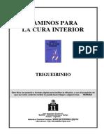 Caminos Para la Cura Interior[1].pdf