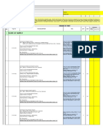 Columns Internals -PRICE-SHEET (U-114, 127, 214)_New Format
