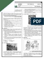 Historia - adm colonial.pdf