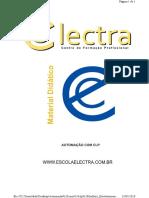Electra - Automação Com Clp1