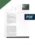Bertoline-Cortes-y-Secciones.pdf