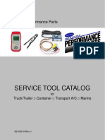 262206703-SERVICE-TOOL-CATALOG-Carrier-transicold.pdf