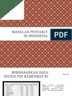 201483037.pptx