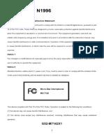 MSI K8MM-V motherboard.pdf