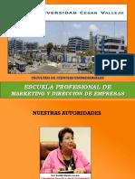 Frey Juan Vela Jessica Relevancia