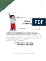 40. Tolerancija (1).pdf