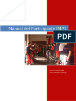 Manual IMP1 2014