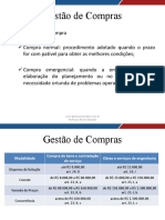 7217.pdf