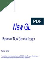 NewGl.pdf